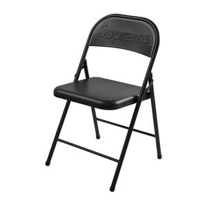 Supreme chair